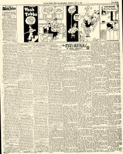 Ada Weekly News, July 14, 1932, Page 7