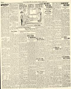 Ada Weekly News, August 04, 1932, Page 6