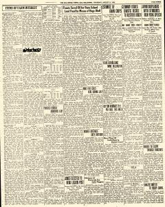 Ada Weekly News, August 11, 1932, Page 3