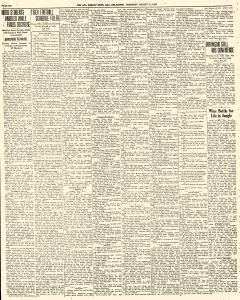 Ada Weekly News, August 11, 1932, Page 6