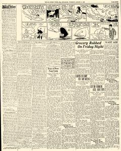 Ada Weekly News, August 11, 1932, Page 7