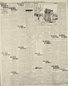 Ada Weekly News, September 01, 1932, Page 6