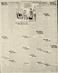 Ada Weekly News, September 22, 1932, Page 10