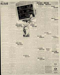 Ada Weekly News, September 22, 1932, Page 12