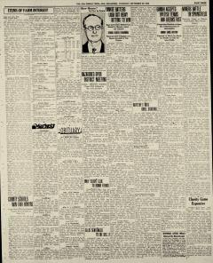 Ada Weekly News, September 29, 1932, Page 3