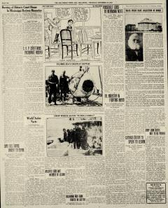 Ada Weekly News, September 29, 1932, Page 6