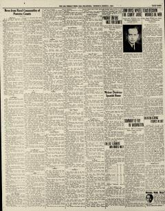 Ada Weekly News, March 01, 1934, p. 3