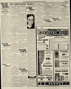 Ada Weekly News, March 08, 1934, p. 3