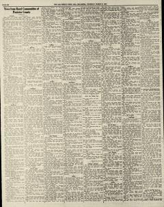 Ada Weekly News, March 08, 1934, p. 6
