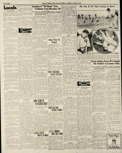 Ada Weekly News, March 08, 1934, p. 8
