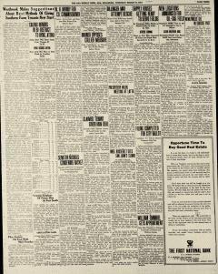 Ada Weekly News, March 15, 1934, p. 3