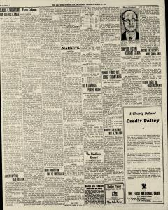 Ada Weekly News, March 22, 1934, p. 2