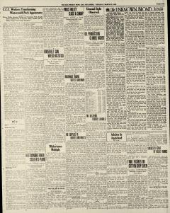 Ada Weekly News, March 22, 1934, p. 5