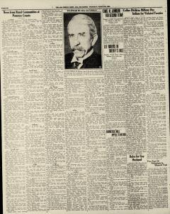 Ada Weekly News, March 22, 1934, Page 6