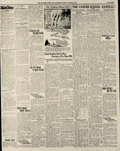 Ada Weekly News, March 22, 1934, p. 7
