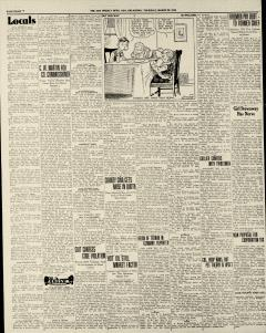 Ada Weekly News, March 22, 1934, p. 8