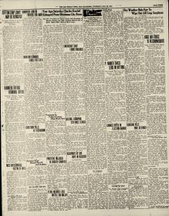 Ada Weekly News, July 26, 1934, Page 6