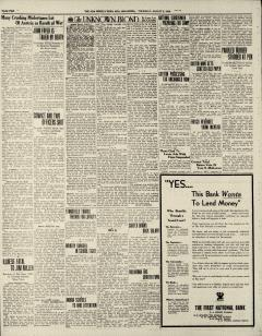 Ada Weekly News, August 02, 1934, Page 4