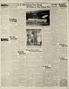 Ada Weekly News, August 02, 1934, Page 14