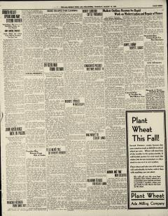 Ada Weekly News, August 16, 1934, Page 6