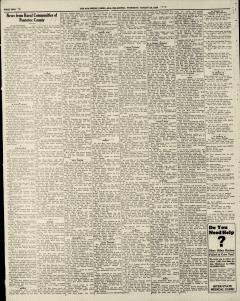 Ada Weekly News, August 23, 1934, Page 2