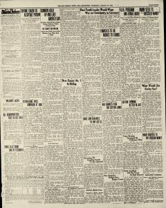 Ada Weekly News, August 23, 1934, Page 7