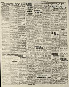 Ada Weekly News, September 06, 1934, Page 2