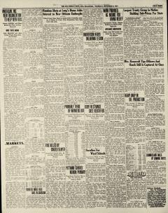 Ada Weekly News, September 06, 1934, Page 3
