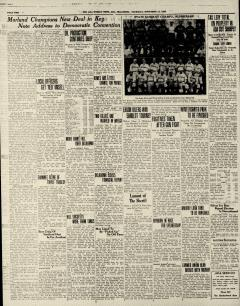 Ada Weekly News, September 13, 1934, Page 2
