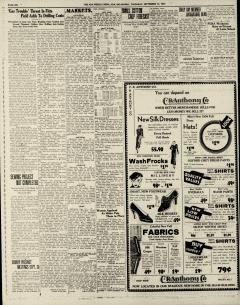 Ada Weekly News, September 13, 1934, Page 6