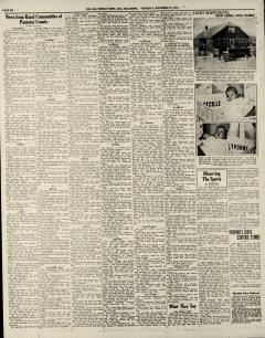 Ada Weekly News, September 27, 1934, Page 6