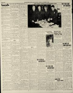 Ada Weekly News, September 27, 1934, Page 8