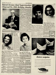 Ada Weekly News, March 03, 1960, Page 3