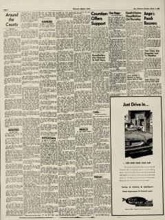 Ada Weekly News, March 17, 1960, Page 2
