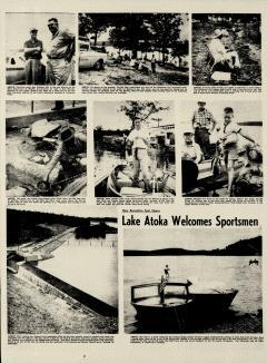 Ada Weekly News, June 09, 1960, Page 12