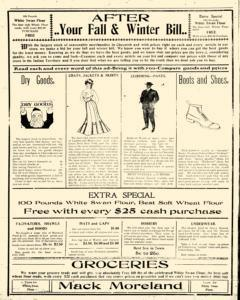 Checotah Enquirer, November 09, 1906, Page 2