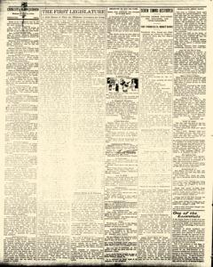 Checotah Enquirer, May 15, 1908, Page 2