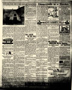 Checotah Times, January 23, 1914, Page 10