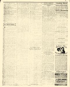 Fort Gibson Post, June 23, 1898, Page 2