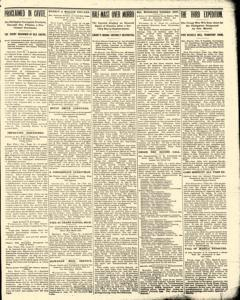 Fort Gibson Post, June 23, 1898, Page 7