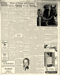Miami Daily News Record, July 21, 1942, Page 8