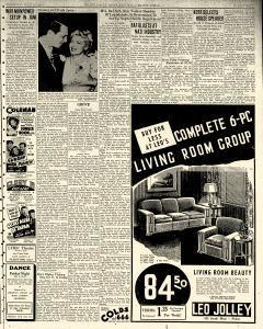 Miami Daily News Record, July 21, 1942, Page 3