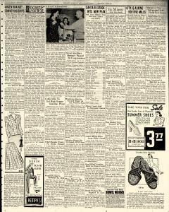Miami Daily News Record, July 21, 1942, Page 5