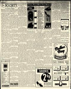 Miami Daily News Record, October 04, 1942, Page 6