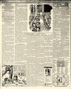 Miami Daily News Record, October 04, 1942, Page 12
