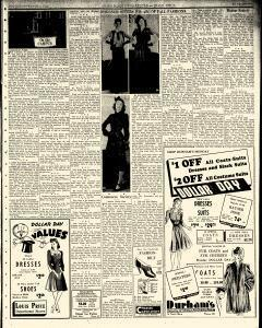 Miami Daily News Record, October 04, 1942, Page 7