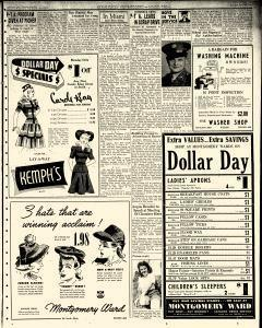Miami Daily News Record, October 04, 1942, Page 11