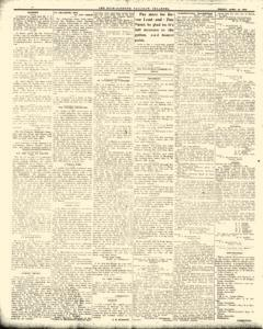 Star Gazette, April 16, 1915, Page 8