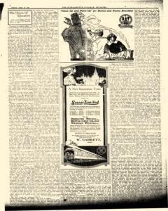 Star Gazette, April 16, 1915, Page 3