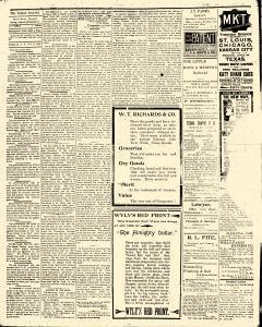 Indian Sentinel, November 17, 1898, Page 2